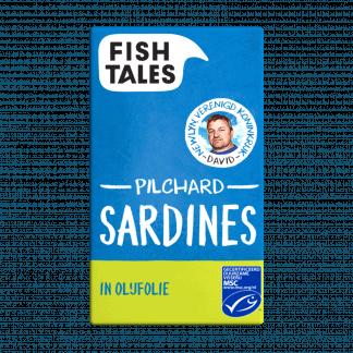 Fish_Tales_sardines_olijfolie