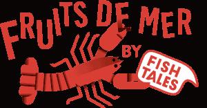 Fruits_de_mer_fish_tales_logo_smal
